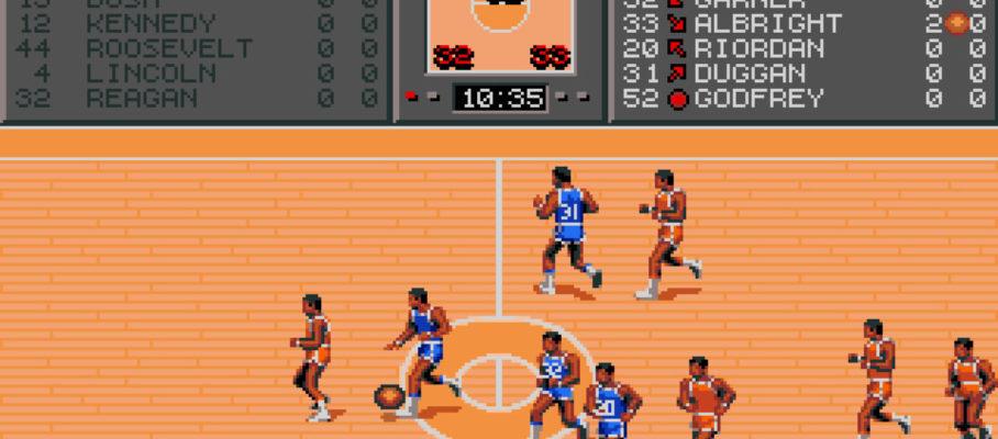 tv-sports-basketball-4