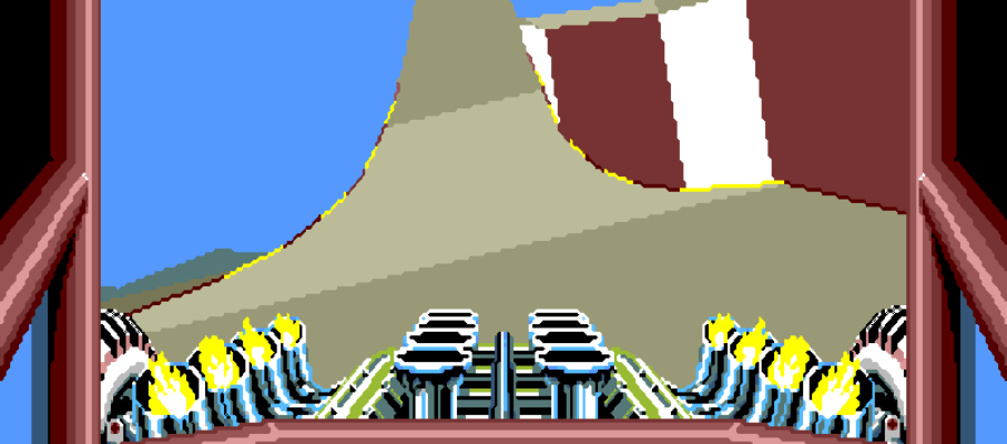 1332552282-Stunt_Car_Racer-5