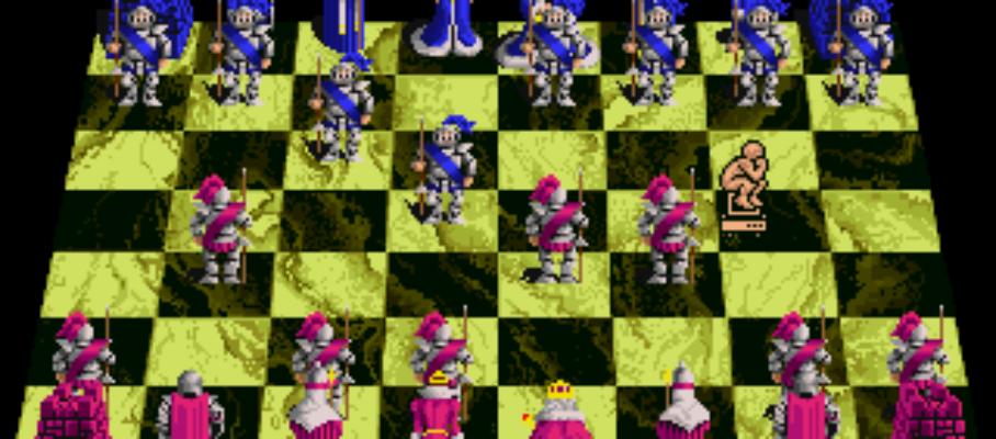 battle_chess_03