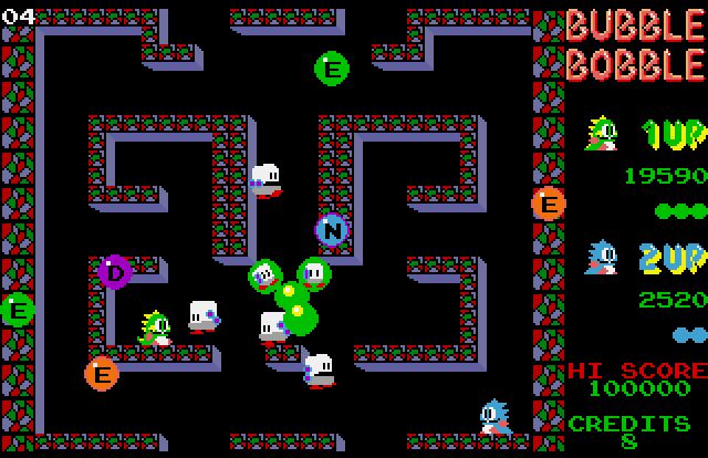 bubble_bobble_06 (1)