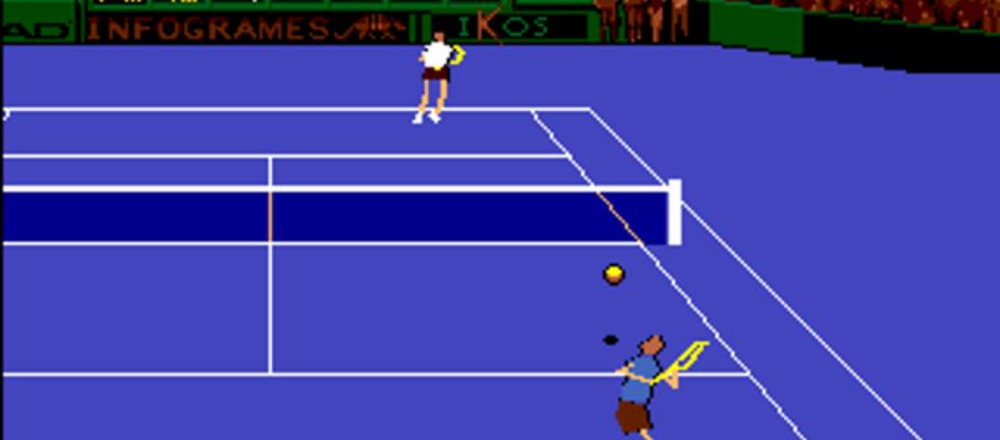 138110-advantage-tennis-amiga-screenshot-great-serve
