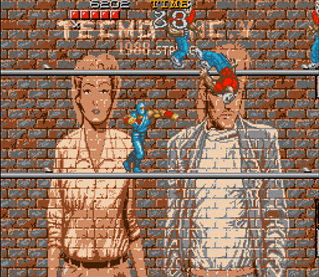 285117-ninja-gaiden-amiga-screenshot-punching-an-enemy-making-him