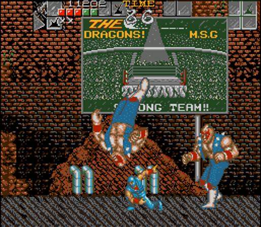 285129-ninja-gaiden-amiga-screenshot-throwing-an-enemy-this-is-the
