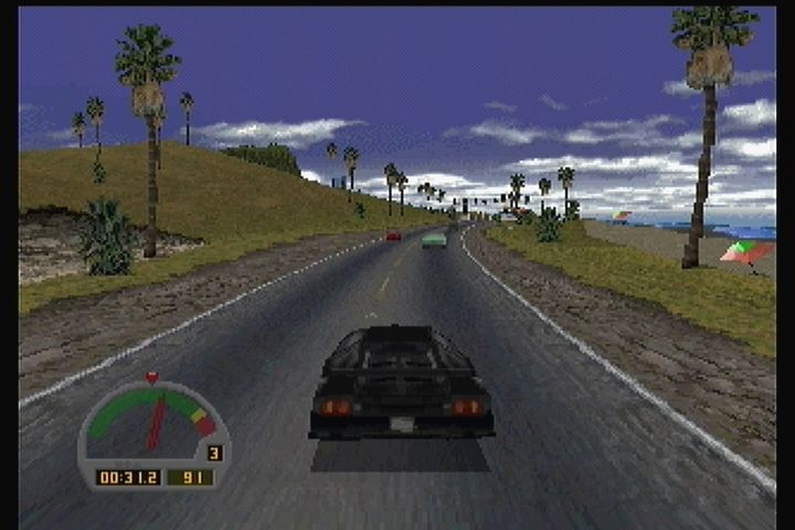 505564-the-need-for-speed-3do-screenshot-using-the-third-person-camera