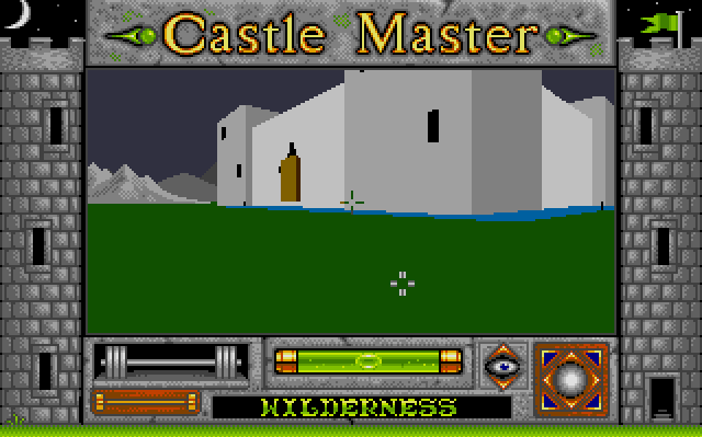 castle_master_03