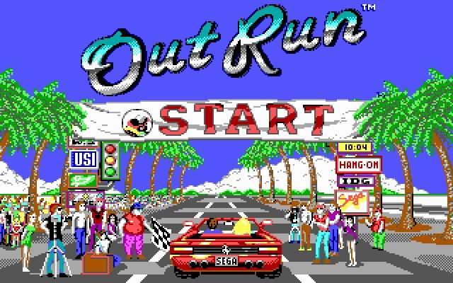 outrun-splash
