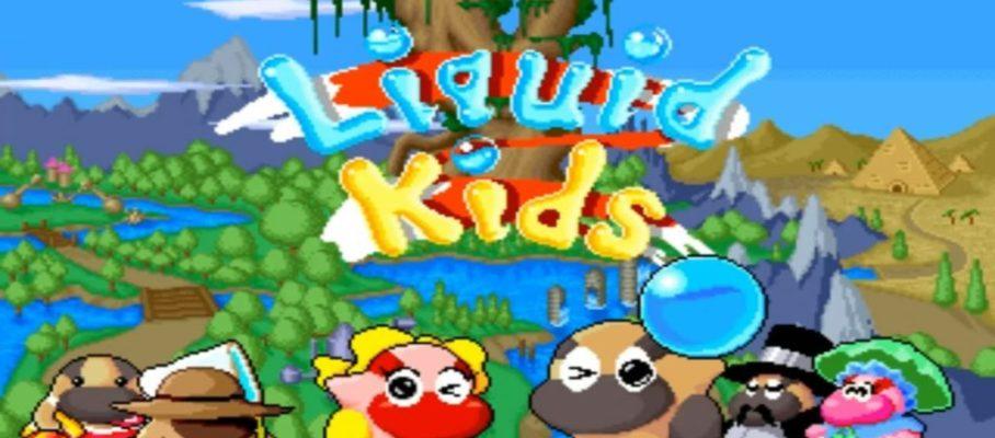 Liquid_Kids
