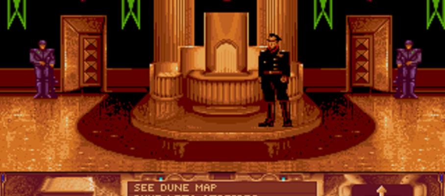 dune_04