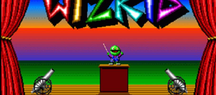 220007-wizkid-the-story-of-wizball-ii-amiga-screenshot-opening-animation