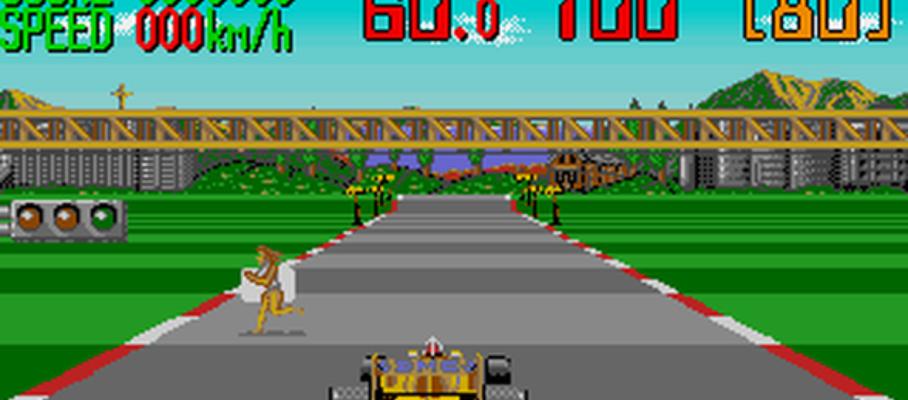 275470-continental-circus-amiga-screenshot-starting-brazil-gp