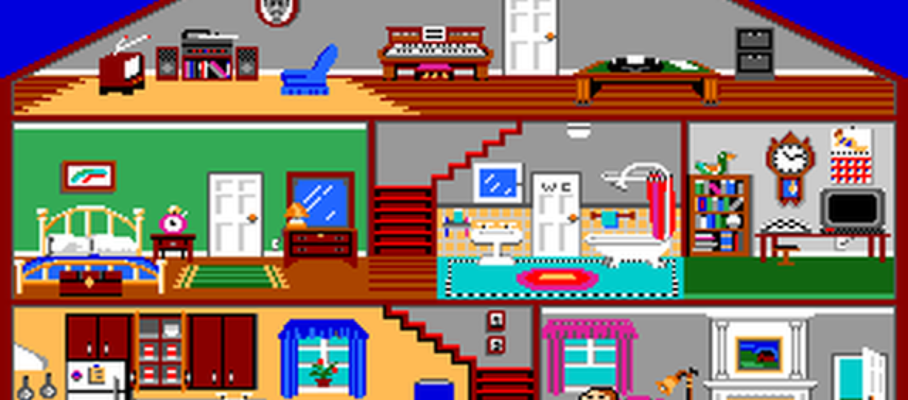425552-little-computer-people-amiga-screenshot-the-little-guy-moves