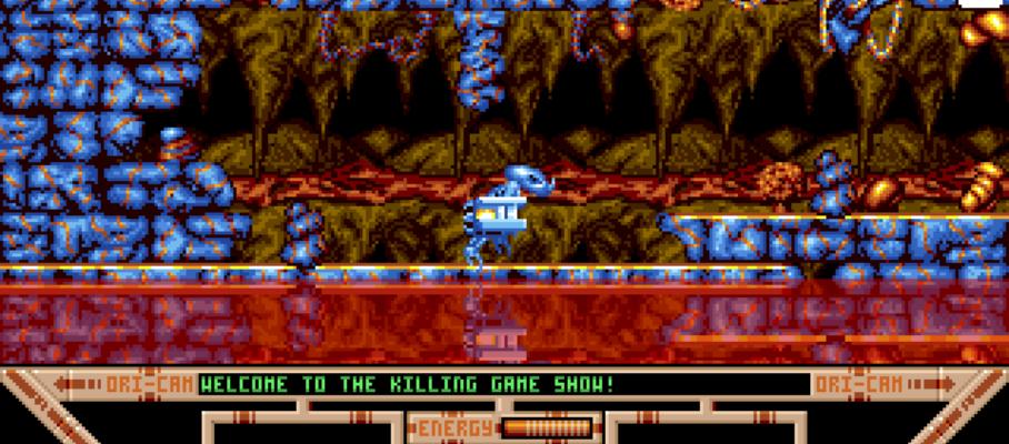 173494-the-killing-game-show-amiga-screenshot-level-2