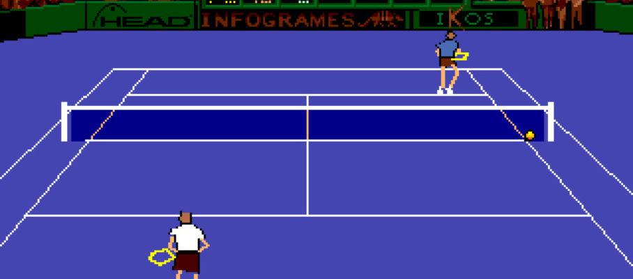 advantage-tennis-03