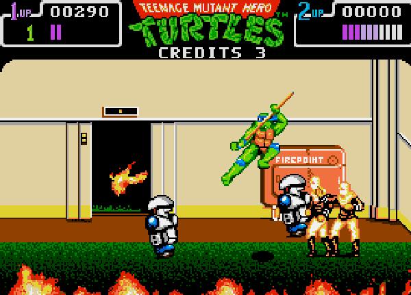 teenage_mutant_hero_turtles_06
