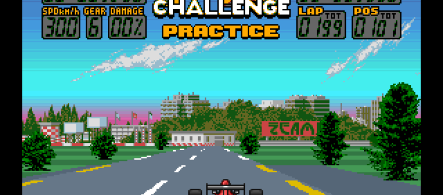 215886-f17-challenge-amiga-screenshot-on-the-holodream-practice-circuit