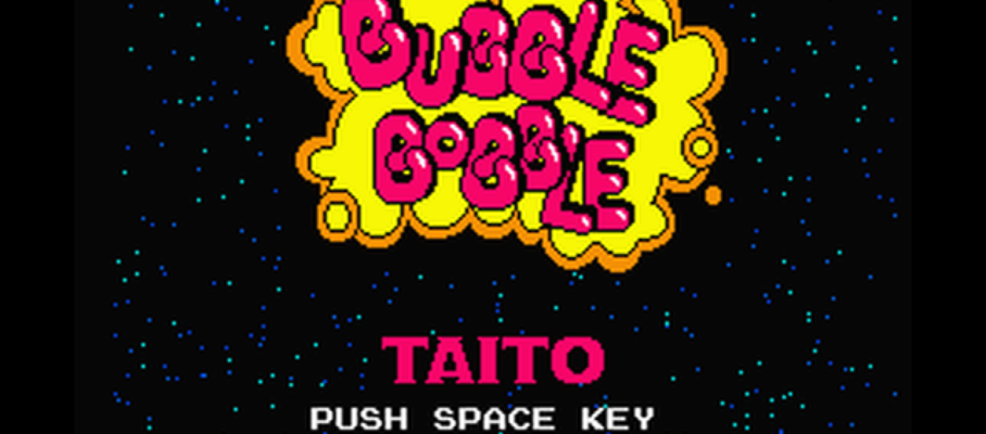130059-bubble-bobble-msx-screenshot-title-screen