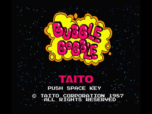 130059-bubble-bobble-msx-screenshot-title-screen