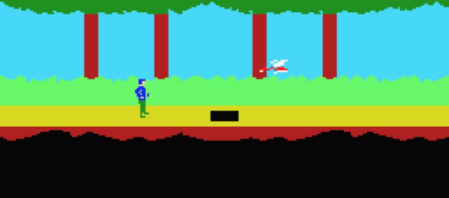 130092-pitfall-ii-lost-caverns-msx-screenshot-ducks