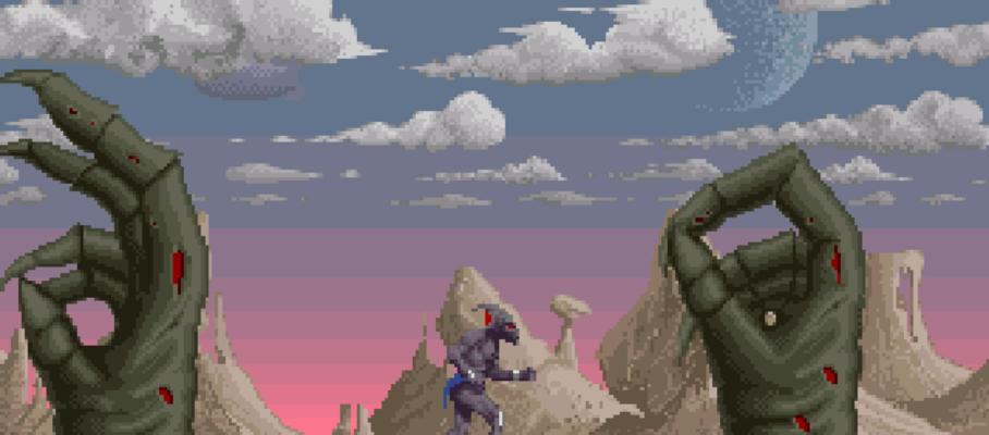 283104-shadow-of-the-beast-amiga-screenshot-hands-trying-to-grab