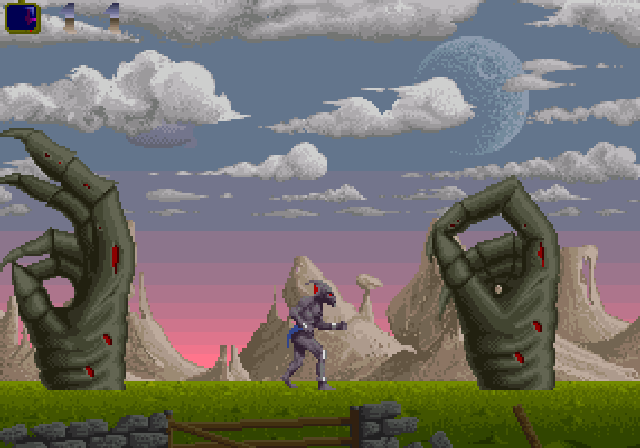 283104-shadow-of-the-beast-amiga-screenshot-hands-trying-to-grab