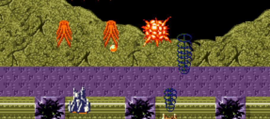 324043-battle-squadron-amiga-screenshot-two-player-mode