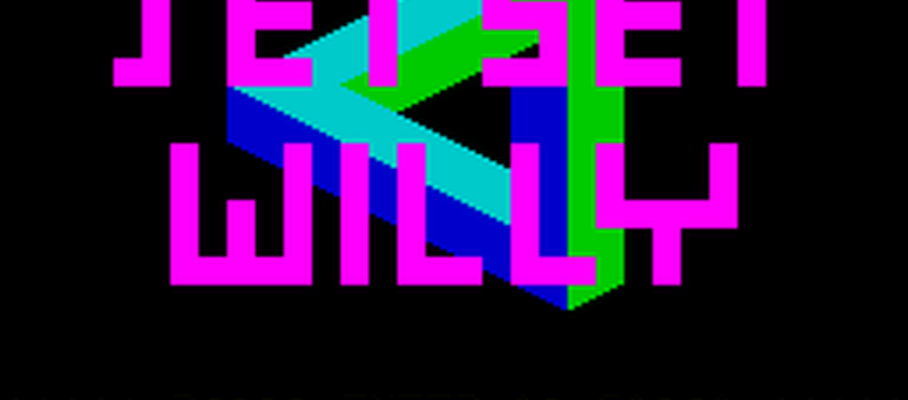457549-jet-set-willy-zx-spectrum-screenshot-the-title-screen