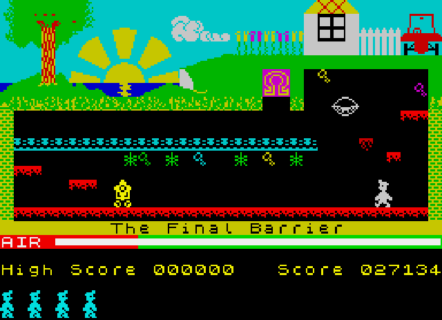 812700-manic-miner-zx-spectrum-screenshot-the-final-barrier
