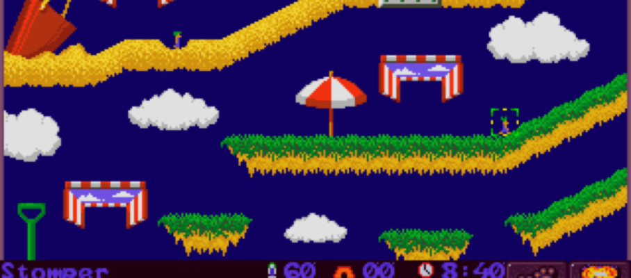 lemmings_2_07