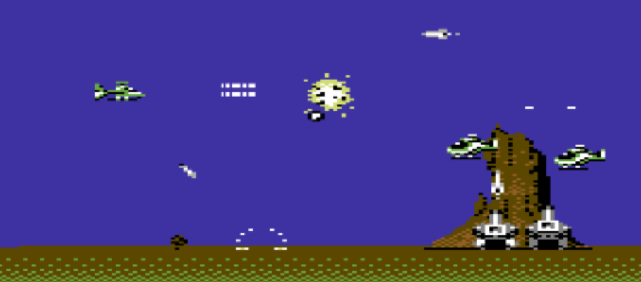 177673-silkworm-commodore-64-screenshot-these-combat-aircraft-are