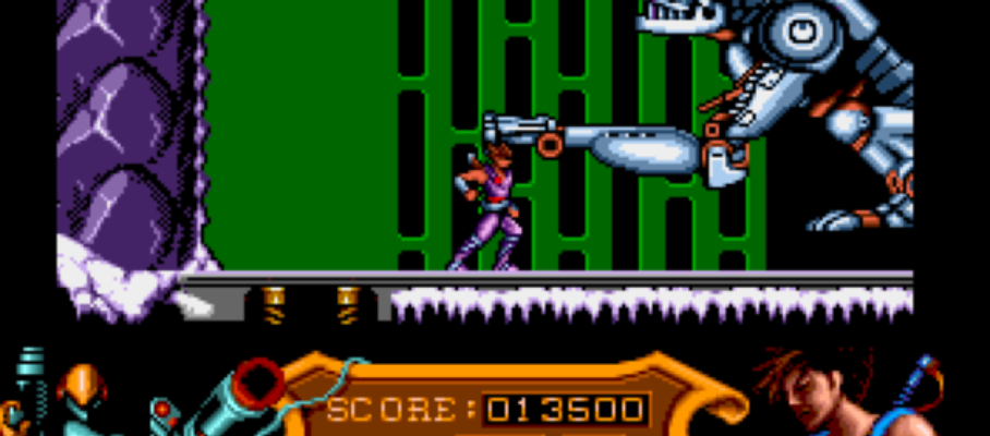 512241-strider-amiga-screenshot-the-robot-gorilla-in-level-two