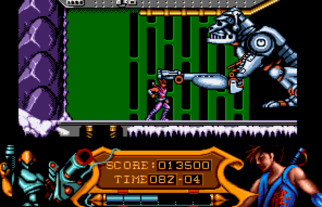 512241-strider-amiga-screenshot-the-robot-gorilla-in-level-two