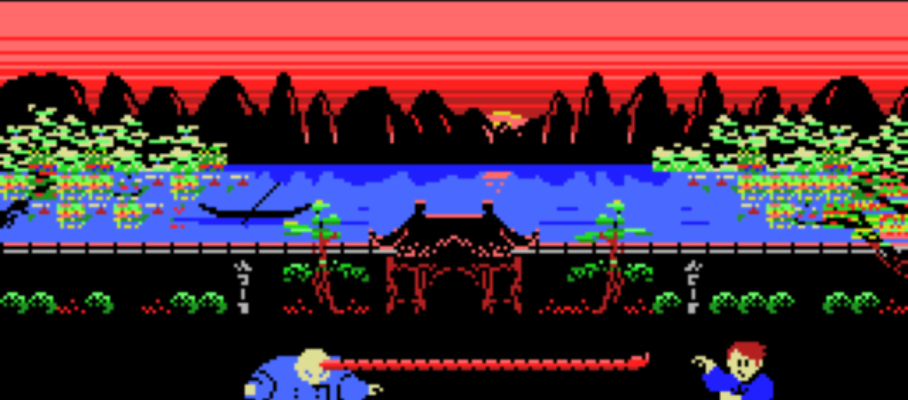 759461-yie-ar-kung-fu-2-the-emperor-yie-gah-msx-screenshot-fighting