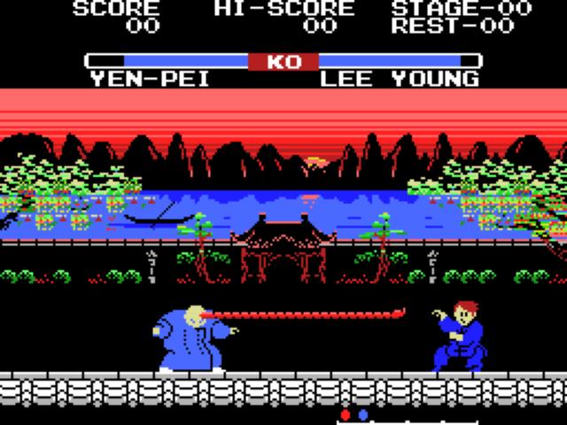 759461-yie-ar-kung-fu-2-the-emperor-yie-gah-msx-screenshot-fighting