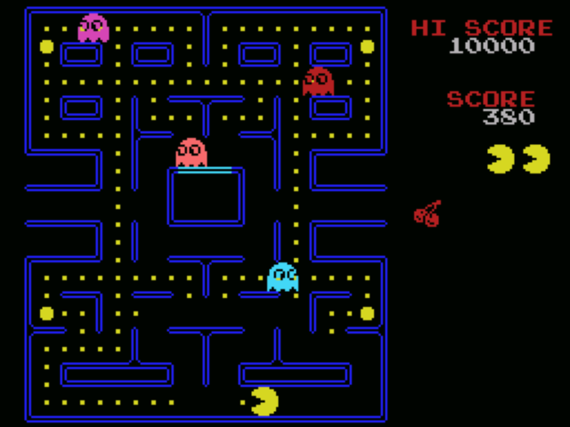 124924-pac-man-msx-screenshot-munching-on-dots