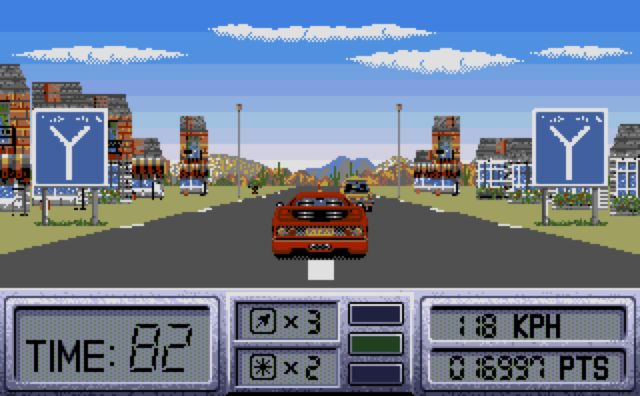 277477-outrun-europa-amiga-screenshot-collision-with-tfdree