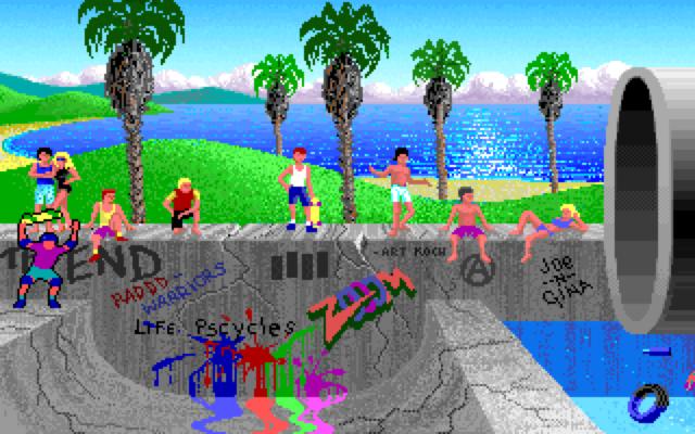 581846-california-games-ii-dos-screenshot-goal