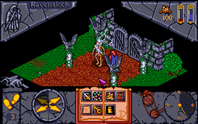 220571-heroquest-ii-legacy-of-sorasil-amiga-screenshot-spell-casting