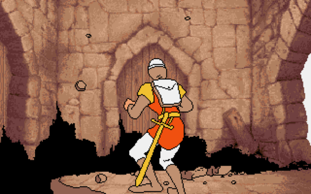 333699-dragon-s-lair-escape-from-singe-s-castle-dos-screenshot-the