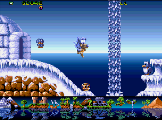 76408-fire-ice-amiga-screenshot-game-1