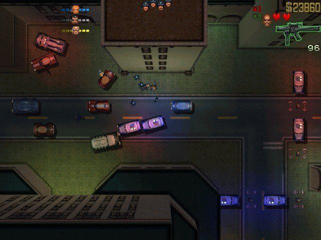 12946-grand-theft-auto-2-windows-screenshot-i-ve-gotta-get-the-pregnant