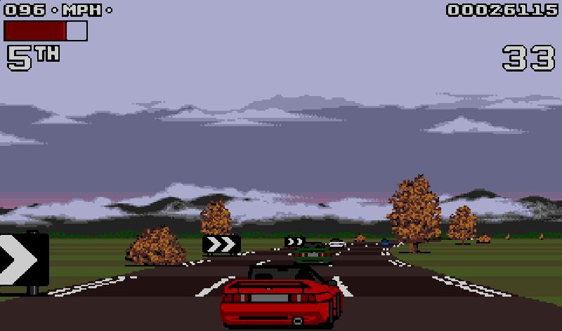 1358291179-Lotus_Turbo_Challenge_2-8