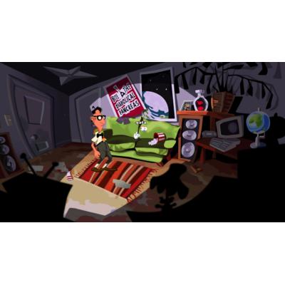 [Top] 10 Avventure Punta e clicca Indie Freeware che dovete assolutamente giocare