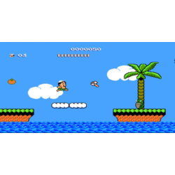 Adventure Island Extra (windows)
