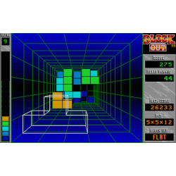 BlockOut (amiga/win)