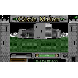 Castle Master (plus4/win)
