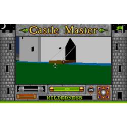 Castle Master (st/win)