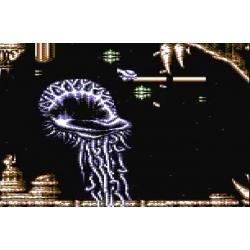 Catalypse (c64/win)