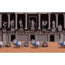 Centurion: Defender of Rome (dos/win)