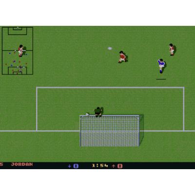 Goal! (amiga/win)