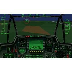 Gunship 2000 (amiga/win)